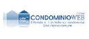 condominio web