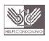 help condominio