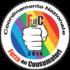 logo_fdc_nazionale
