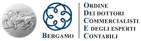 logo_odcec_bg