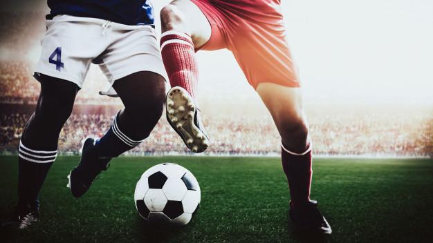 Torneo di calcetto – Sponsor