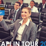 Condominio Solutions Newsletter - ANAPI in tour