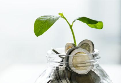 Finanziamenti che aiutano aziende e associazioni a crescere