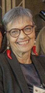 Giulia Berruti