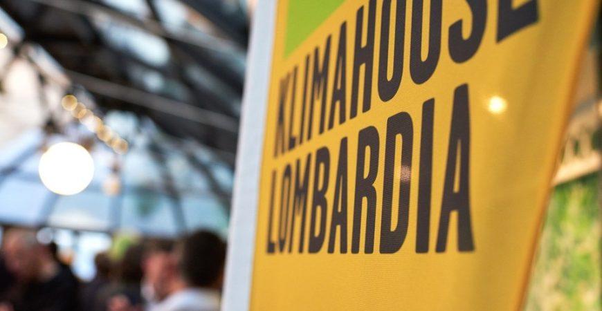 KlimaHouse: sostenibilità e bioedilizia in condominio