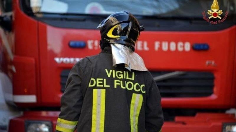 Incendio in appartamento: le normative antincendio