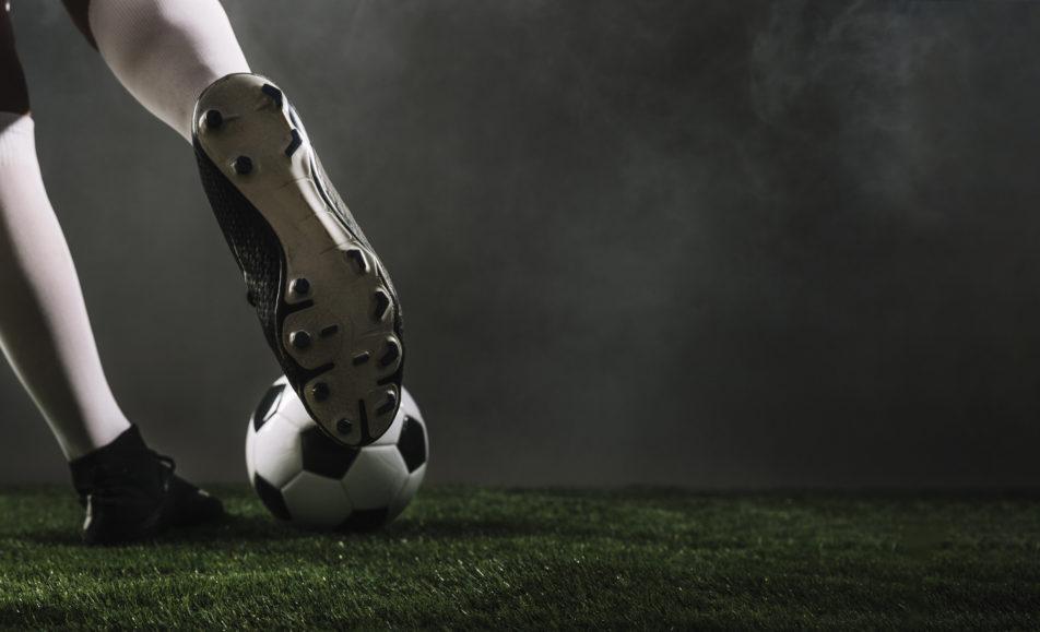 Torneo di calcetto 2020