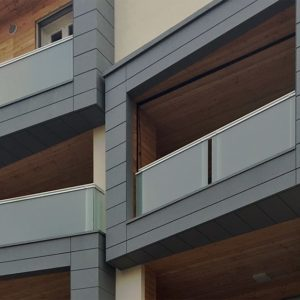 b_Aluminium-Panel-for-facade-SACAP-397375-relca0ad6be