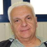 Maurizio Calzolari