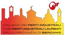 periti e periti industriali