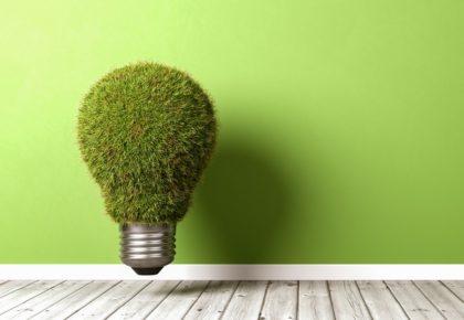 Perché è importante l'efficientamento energetico?
