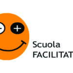 Facilitatore: il workshop per imparare a facilitare