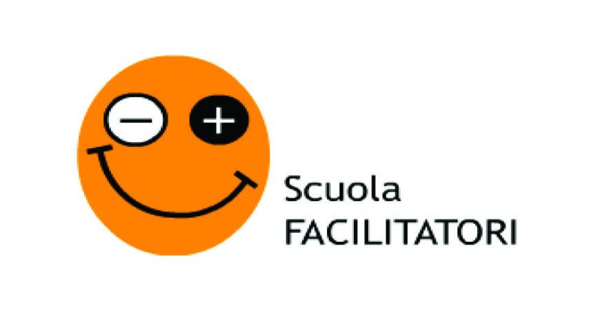 Facilitatore: il workshop per imparare a facilitare