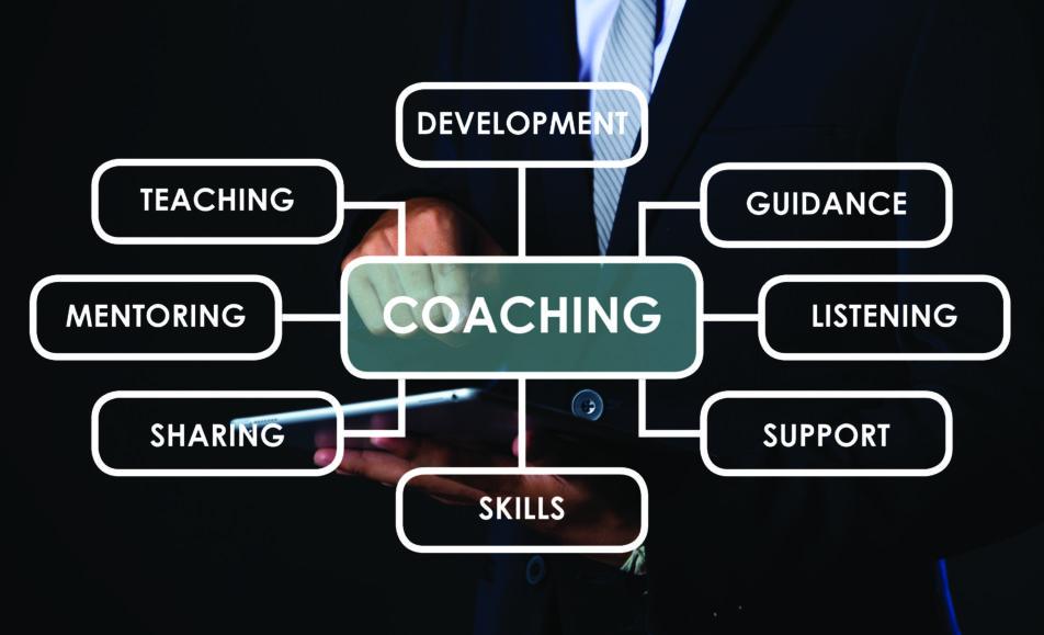 Corso Coaching
