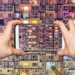 Condominio smart: il condominio del futuro