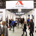 Artigiano in fiera 2020: le opportunità per la tua azienda