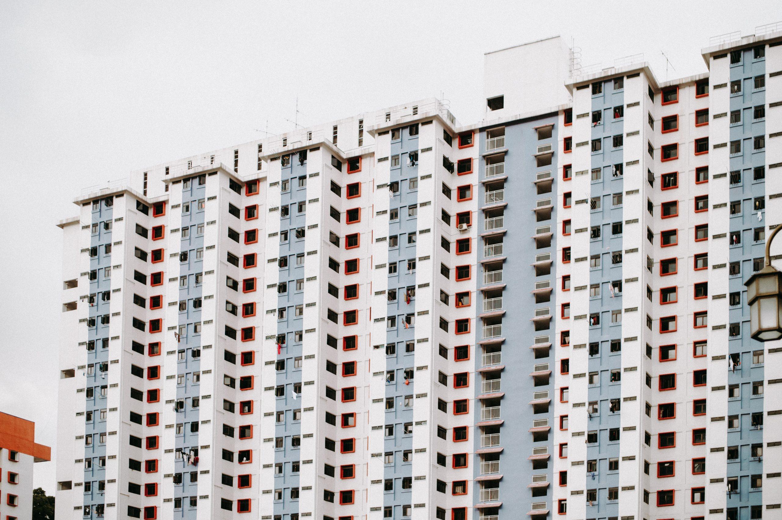 Condominio Solutions