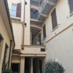 Condominio – se l'amministratore cessa dall'incarico perché perde i requisiti di legge, chi convoca ...