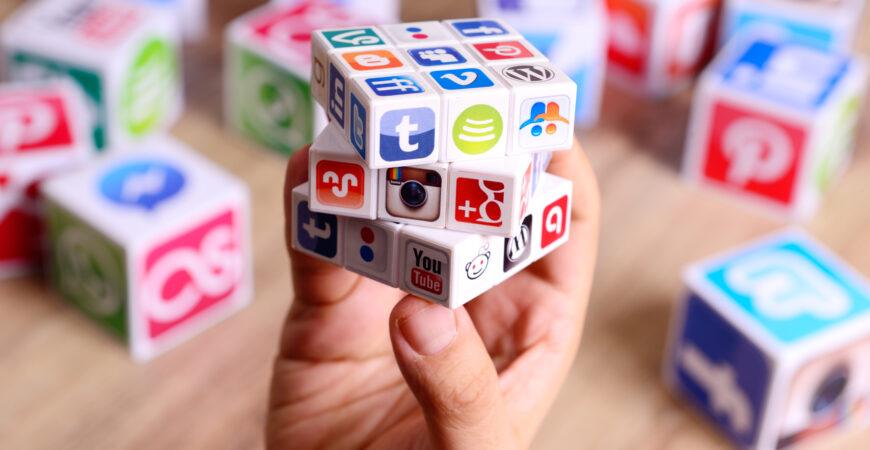 I social media possono aiutare gli amministratori ad acquisire nuovi clienti?