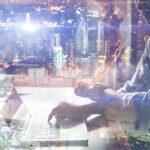 Tutto Quello che Devi Sapere sulla Strategia Digitale - Davide Caforio