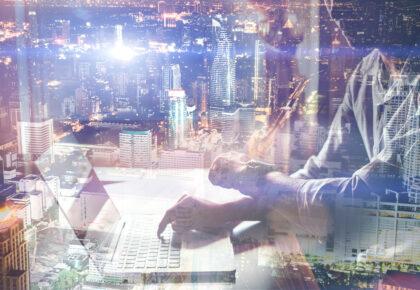 Tutto Quello che Devi Sapere sulla Strategia Digitale – Davide Caforio