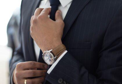 Come raggiungere facilmente un amministratore di condominio per sviluppare la tua attività