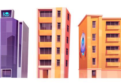Condominio – qualche riflessione sulla c. d. prorogatio dell'amministratore