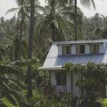 Due isole fuori dal mondo, Sant'Andres e Providencia
