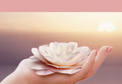 7 benefici della meditazione quotidiana