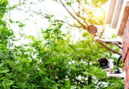 Il garante della privacy e le regole sulle telecamere e gli impianti di videosorveglianza in condominio – Roberto Cardile