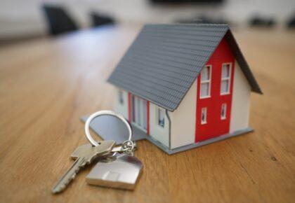 Perché avvalersi di un Agente Immobiliare?