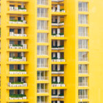 Conflitto di interessi in condominio - Avvocato Michela Arosio