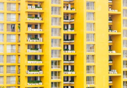 Condominio – il dissenso di cui all'art. 1132 cod. civ. non opera rispetto a tutte le liti