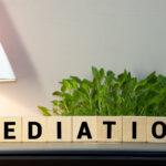 Mediazione e Condominio