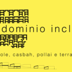 condominio inclinato