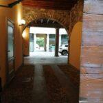 Il Garage: una proprietà regolata da norme precise - Avv. Michela Arosio