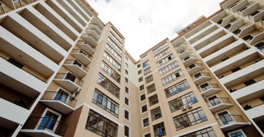 Condominio – mancata trasmissione dei preventivi di spesa e validità della delibera – Avv. Ribaldone