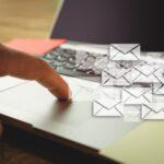 Condominio – i punti deboli della trasmissione del verbale di assemblea via e-mail – Avv. Marco Riba...