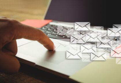 Condominio – i punti deboli della trasmissione del verbale di assemblea via e-mail – Avv. Marco Ribaldone